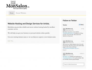 Website Designers Website